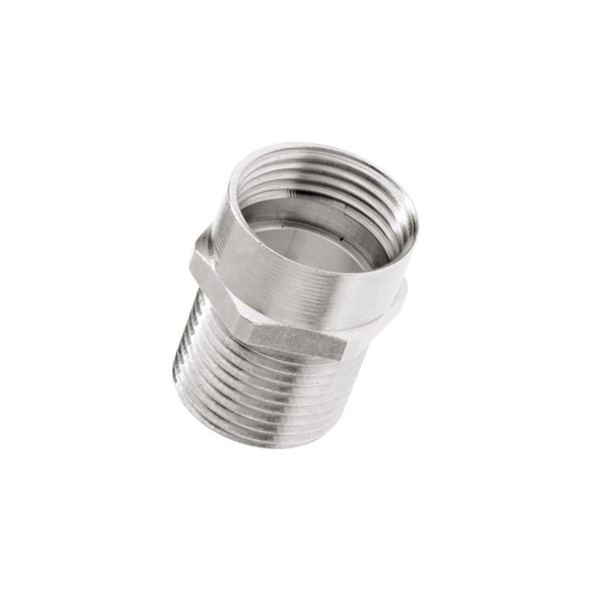 ZS-M M20 x PG16 Lapp Kabel SKINDICHT ® 52104380-Adaptateur