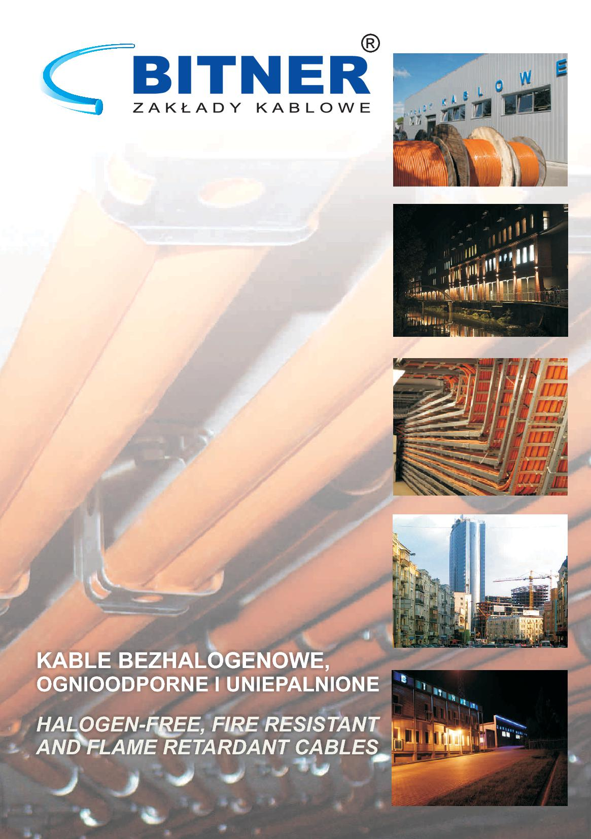BITN_Catalog_Kable bezhalogenowe