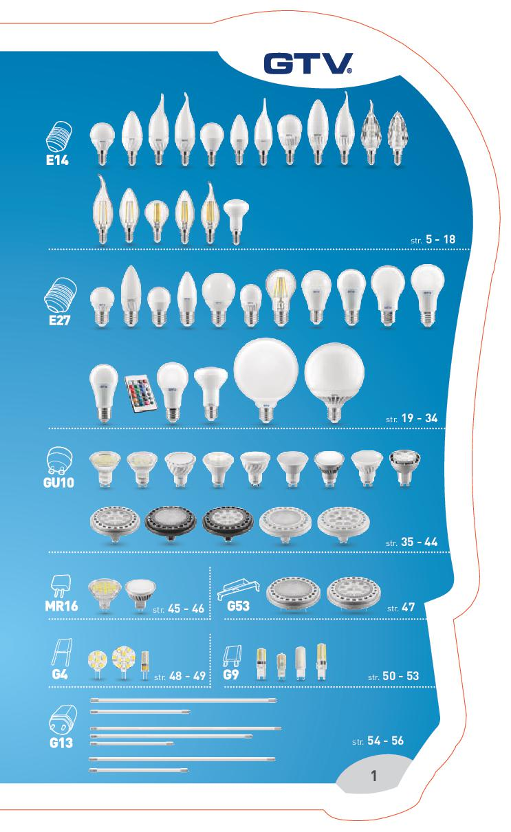 GTVQ_Catalog_Zrodla LED