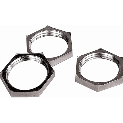 Nakrętka Skindicht SM-PE-M 20X1,5 Counter nut