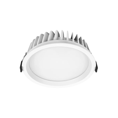 Oprawa Downlight LED 14W 4000K 230V IP20