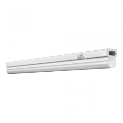 Oprawa Linear LED 1200 14W 3000K 230V IP20