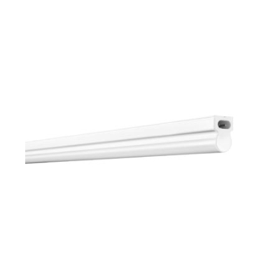Oprawa Linear LED 1500 Power 25W 4000K IP20