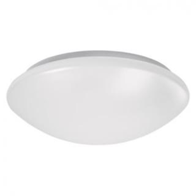 Oprawa Surface-C LED 350 18W 3000K IP44