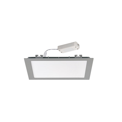 Oprawa typu downlight LED KATRO LED 23W-WW-SR
