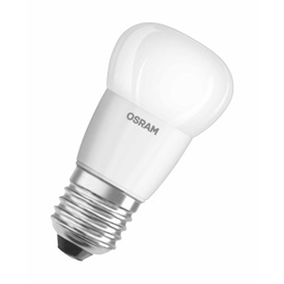 Żarówka LEDVANCE LED VALUE CLP 40 5,7W (40W) 470lm E14 2700K